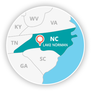 Visit Lake Norman | Things to Do, Events & Watersports